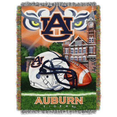 Bunk Beds And Beyond Auburn Buy Auburn Throw Blanket From Bed Bath Beyond