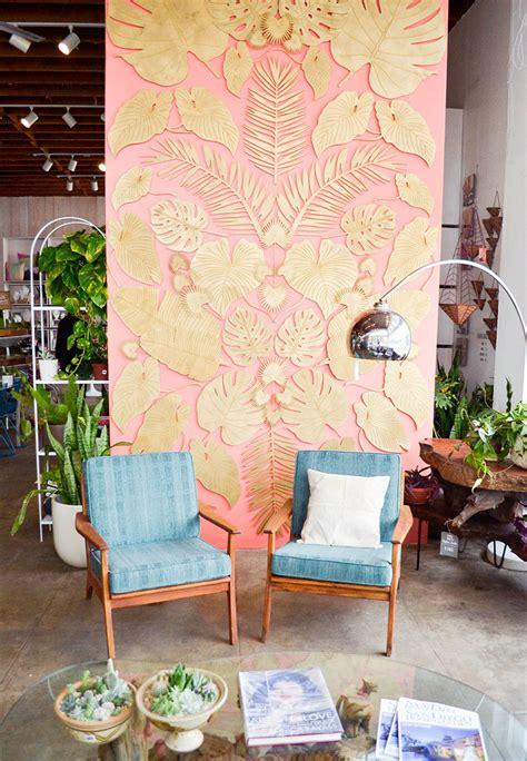home decor stores mississauga home decor stores 28 decor stores mississauga home decor stores in mississaug 100 home decor