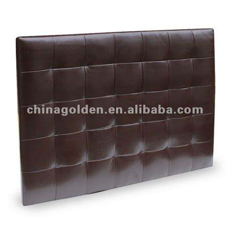 hotel headboards for sale hotel headboards for sale view headboards for sale