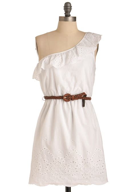 country style dresses for country singer showcase dress mod retro vintage dresses