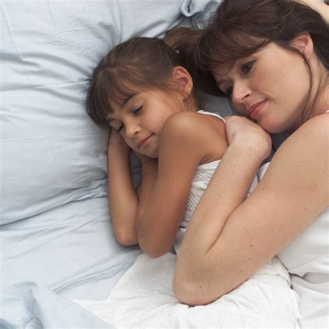 in bed with mom musical beds sleepyheads the mother of adventure