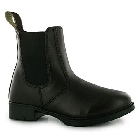 horseback shoes requisite aspen boots boys shoes country