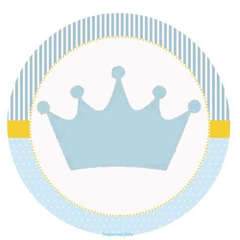 coronas para imprimir best 25 coronas para imprimir ideas on pinterest corona