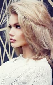 hair cuts that create more volume volume boosters the do s and don ts for fine haired