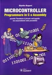 testo pi禮 cosa non c 礙 plc pic libri su automazione plc s7 200 siemens logo pic