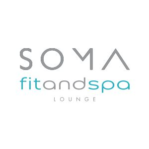 Soma Gift Card - soma spa pullman dubai deira city centre egift card