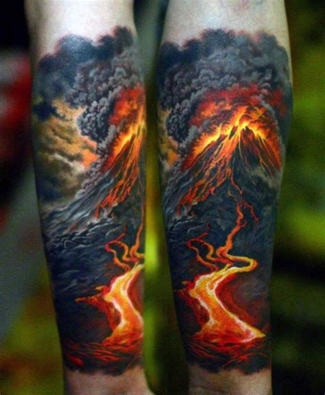 badass tattoo ideas for men best 25 badass tattoos ideas on skull tattoos
