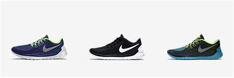 Nike Flex Run 2015 10 5c 3y boys running shoes nike