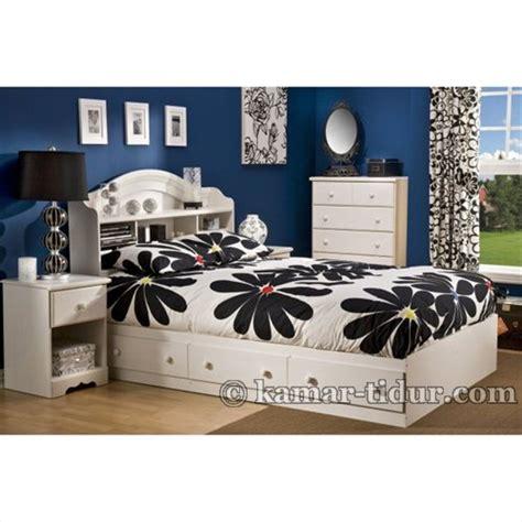Tempat Tidur Cantik set tempat tidur anak perempuan cantik jual set kamar anak perempuan furniture kamar tidur