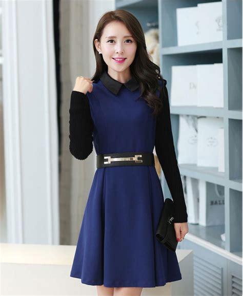 Dress Mng Cantik Seken Impor dress pesta import cantik model terbaru jual murah import newhairstylesformen2014