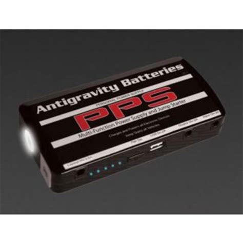 antigravity batteries micro start xp 1 and xp 3 ee antigravity batteries micro start xp 1 jump starter and