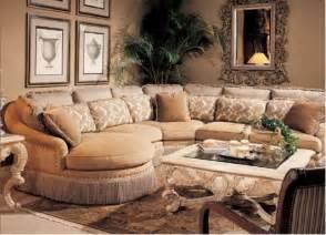 bedroom furniture greenville nc
