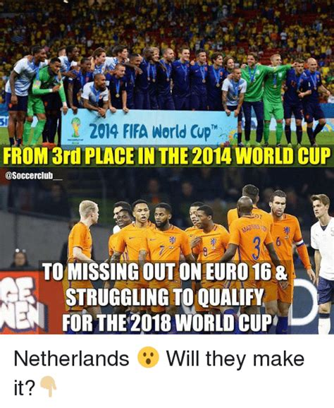 World Cup Memes - 25 best memes about euro euro memes