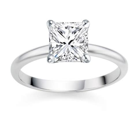 engagement rings for every budget from 163 599 to 163 1m