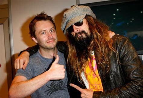 Chris Hardwick House Of 1000 Corpses by Chris Hardwick Pictures And Photos Fandango