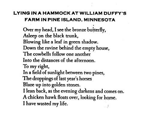 Lying In A Hammock Wright wright quot lying in a hammock at william duffy s farm