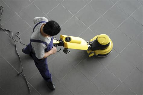 Floor Cleaning Companies by Floor Cleaning Services Versatile Cleaning Contractors