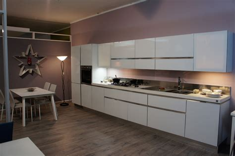 cucine componibili outlet outlet cucine componibili cucina ernestomeda carr outlet