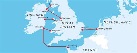 liverpool to ireland boat ferries to england scotland wales ireland holland and