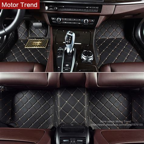 Luxury Floor Ls by Compare Prices On Lexus Ls 460 Shopping Buy Low