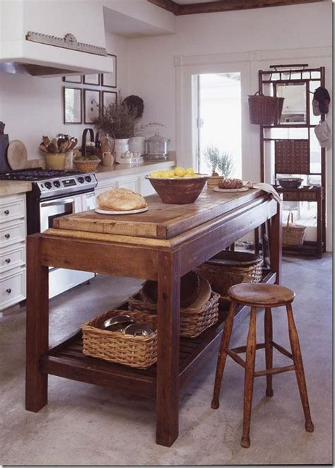 antique kitchen islands antique kitchen island of the home the kitchen