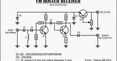 skema transistor d400 belajar elektronika transistor 28 images transistor sebagai saklar tempat belajar