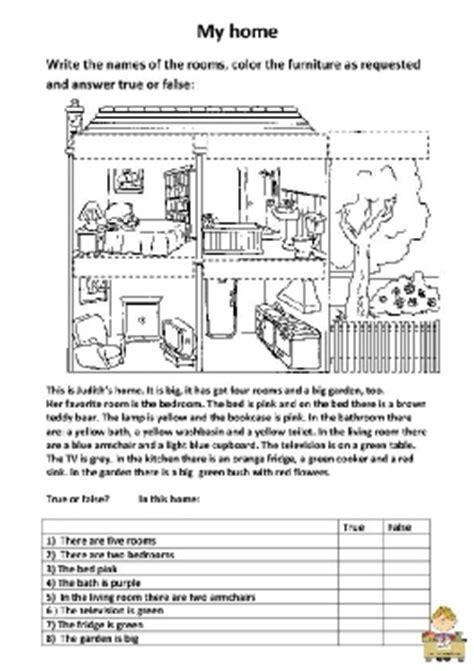 descrizione della casa descrizione della casa in inglese 28 images ripasso