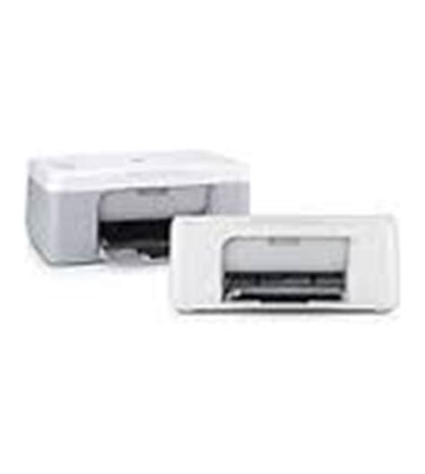 Printer Hp Deskjet F2235 All In One hp deskjet f2235 driver mac