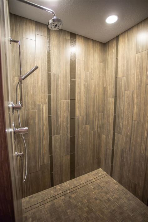 custom walk in showers 42 best images about harmony builders custom showers on pinterest home renovation custom