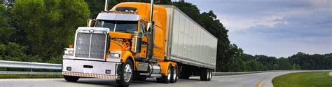 trucking companies directory