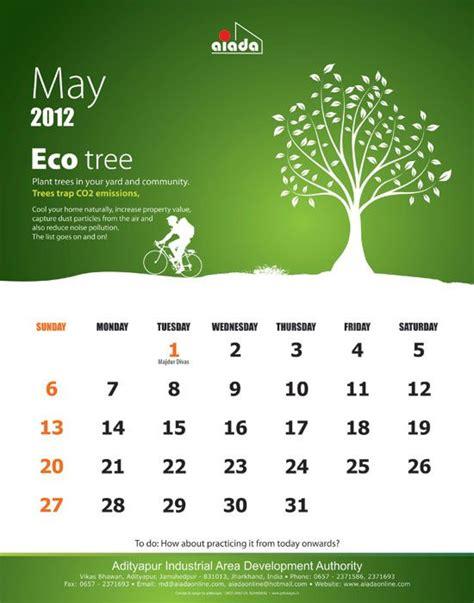corporate calendar design google search design ideas calendar design wall calendar design