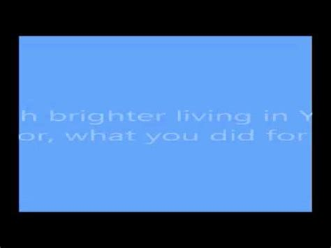Learning To Be The Light Lyrics by Learning To Be The Light Newworldson Lyrics Youtube0 Mp4