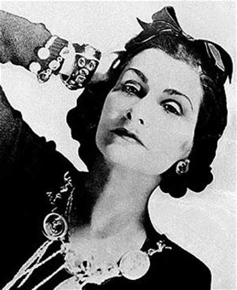 coco chanel hair styles fashion in the 1960s clothing styles trends pictures