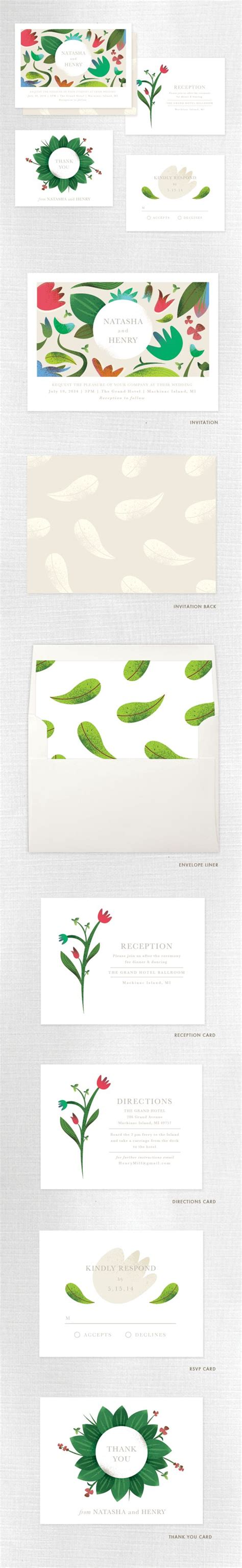 invitation design by morgan best 25 floral invitation suites ideas on pinterest