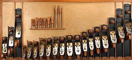 lie nielsen bench plane standard bench planes lie nielsen toolworks