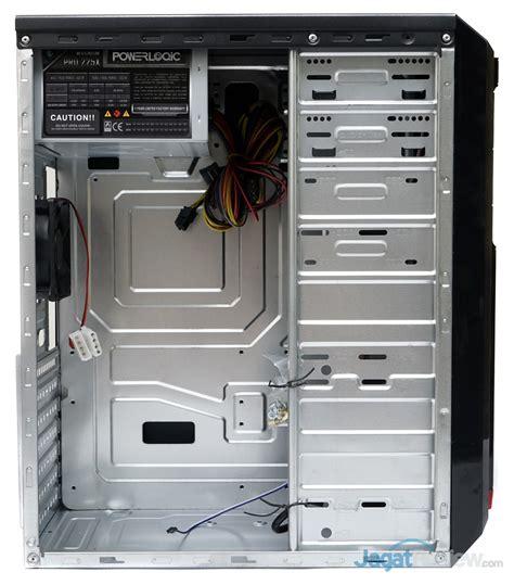 Power Supply Powerlogic Magnum Pro 450w review powerlogic futura neo xv100 casing murah dibawah rp 200 000 jagat review