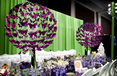 quinceanera butterfly theme decorations picking the quinceanera theme ideas for free