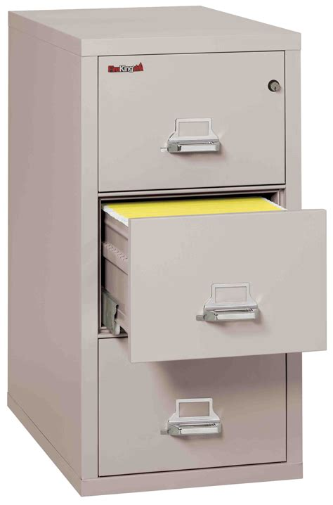 fire king fireproof file fire king 3 1831 c vertical fireproof file cabinets 3