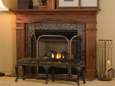 fireplace wood hawthorne custom traditional wood fireplace mantel