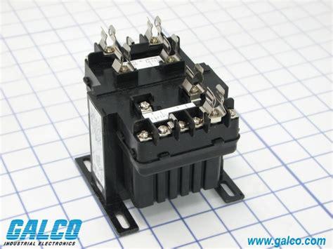 hammond power solutions transformer wiring diagram hammond