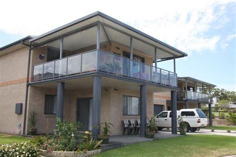 terrazzi coperture coperture per terrazzi coperture tetti copertura terrazzo