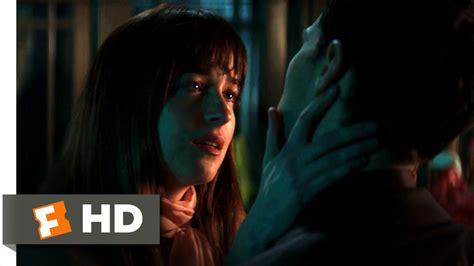 film fifty shades of grey me titra shqip fifty shades of grey 8 10 movie clip let me touch you