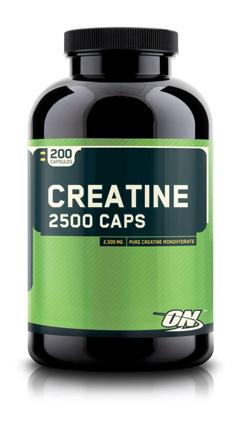 creatine 5 grams creatine 2500 caps optimum nutrition ireland