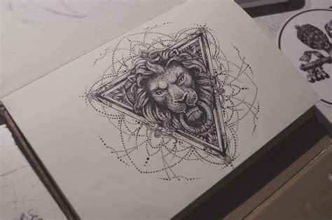 tattoo graphic design dot dotwork dotworktattoo tattoos tattoosketch