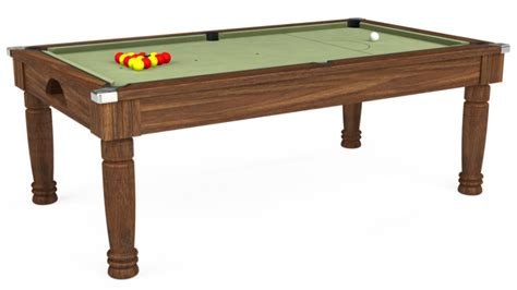 Majestic Pool Dining Table Ft Majestic Pool Table In Walnut Standard Black Cl On Beautiful Pool Table Dining Room