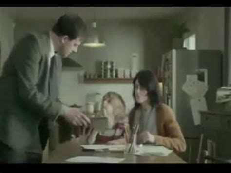 funny bathroom commercial toilet paper commercial funniest ever youtube