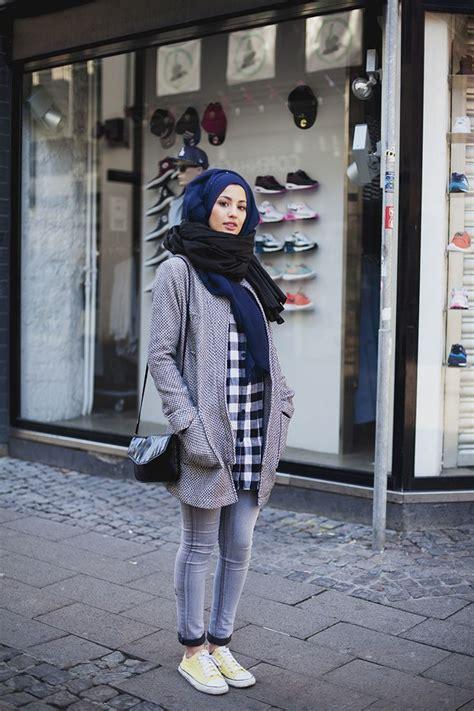 Dress Anak Adidas winter style 14 stylish winter combinations