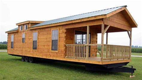largest tiny house largest street legal tiny house i ve seen i d maybe make the porch a little smaller