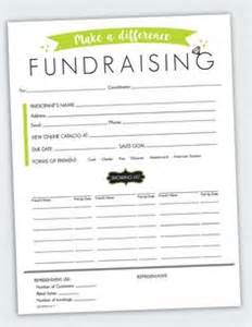 Fundraising Envelope Template by Complex Unit Lesson Plan Template Lesson Plan Templates