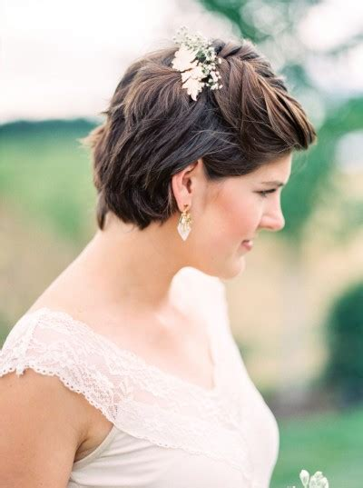 Wedding Hairstyles For Hair All Up by 6 Stunning Bridal Hairstyles For Hair
